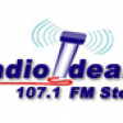 Radio Ideal FM Haiti