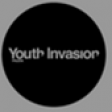 Youth Invasion Gospel Radio