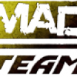 Mad Team Radio